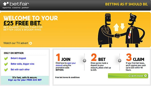 betfair calculator