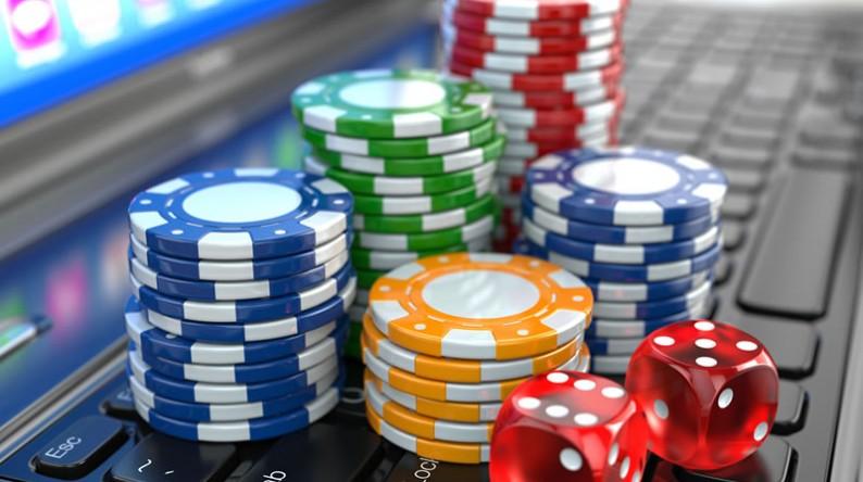 vakansii-onlayn-kazino-2018