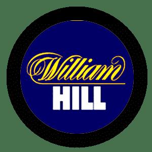 William hill live calcio